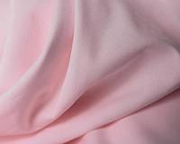 Ткань Рубашечная Розовая