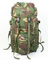 Рюкзак армії Великобританії Берген. DPM. Б/У, фото 1