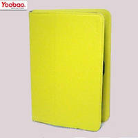 Чехол для планшета Samsung Galaxy Tab 2 10.1 GT-P5100/P5110 (чехол-книжка Yoobao)