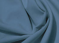 Ткань Рубашечная Светло - голубая