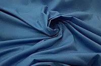 Ткань Рубашечная Темно - серая