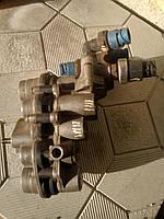KNORR-BREMSE, AE 4525, Клапан управления давлением