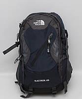 купить рюкзак альфа 85 v2