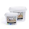 ANICUR EKICART 2 kg для лошадей и пони НОВЫЙ ВЗГЛЯД НА СУСТАВЫ