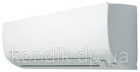 Кондиционер Daikin FTXS42K / RXS42L, фото 2
