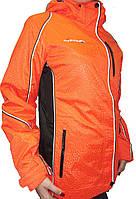 Женская горнолыжная куртка Avecs