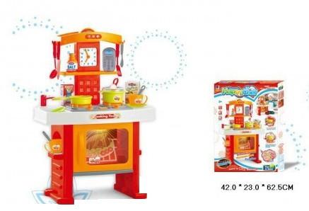 Детская кухня 661-91