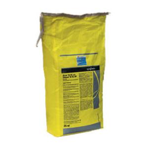 Фунгицид Дитан М–45, мешок 25кг