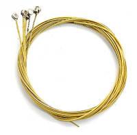 Комплект струн для акустической гитары 11-50
