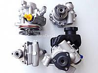 Насосы ГУР Mercedes Sprinter 2.2-2.7, 2.3-2.9 (901-906) Vito 638, 639
