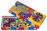 Jelly Belly Bean Boozled Jelly Beans рулетка и конфеты ,100 г.