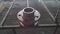 Ступица колеса погрузчика КШП-5; КШП-6 03.02.001