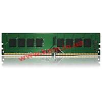 Оперативная память eXceleram/ DDR4/ 4GB/ 2133 MHz (E40421A)