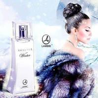 Парфюмированная вода «Amaltea Winter»
