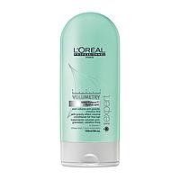 Кондиционер для объема тонких волос. L'Oreal Professionnel Volumetry Anti-Gravity Conditioner 150 мл
