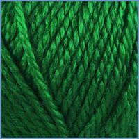Пряжа для вязания Valencia Lavanda, 6030 цвет