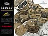 Куртка LEVEL 7 - Climashield® Apex 100g - Alpha Green||KU-L70-NL-36, фото 6