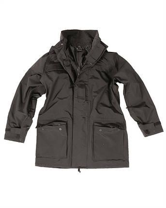 Куртка мембранная BW, фото 2