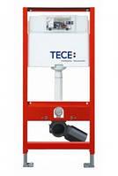 Инсталляция TECE 9300000 для подвесного унитаза. Высота 1120мм