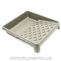 Ванночка малярная 305*330 мм Intertool KT-0024