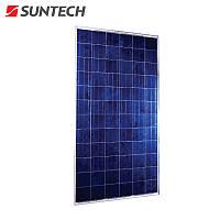 Солнечная панель Suntech 260 W