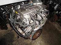 Двигатель 6G74 Mitsubishi, Pajero, бензин, 3.5, б/у