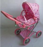 Коляска для кукол Tilly Toy 9346, фото 1