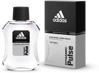 Лосьйон після гоління Adidas Dynamic Pulse 100мл.