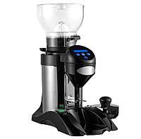Кофемолка GGM MC9T-INOX