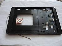Рамка дисплея б.у.  для Asus  me173x k00