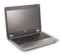 Ноутбук HP ProBook 6360b б/у, Харьков