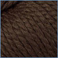 Пряжа для вязания Valencia Mango, 0712 цвет
