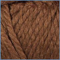 Пряжа для вязания Valencia Mango, 1130 цвет