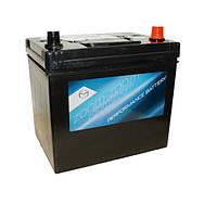 Аккумуляторная батарея Mazda для систем i-Stop