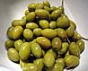 Оливковое масло, Extra Virgin, 100 мл