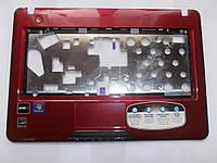 Верх корпуса (palmrest) TOSHIBA SATELLITE T130, T131, T132, T135, 37BU3TAO