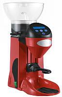 Кофемолка  MC1T-RED GGM