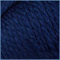Пряжа для вязания Valencia Mango, 4027 цвет
