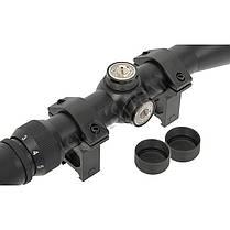 Прицел оптический 3-9x50 [A.C.M.] ||M51615152, фото 2