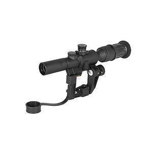 Прицел оптический для SVD Dragunow||M51615125, фото 2