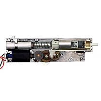 Пулемет M249 MKI PJ249 MKI [P&j], фото 3