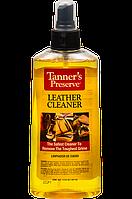 Очиститель кожаного салона автомобиля Cyclo Tanner's Preserve Leather Cleaner 221mL, фото 1