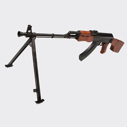Пулемет RPK [SRC], фото 2