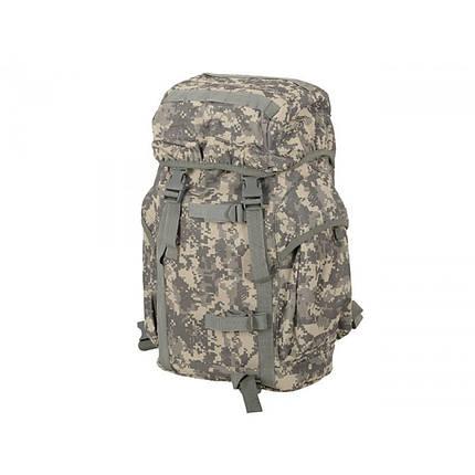 Рюкзак Ranger 20л - UCP ||M51612034-ACU, фото 2