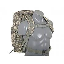 Рюкзак Ranger 20л - UCP ||M51612034-ACU, фото 3