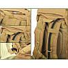 Рюкзак Ranger 20л - UCP ||M51612034-ACU, фото 4