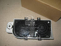 Модуль управления светотехникой (2170-3709820-10) ВАЗ 2170 <ДК>
