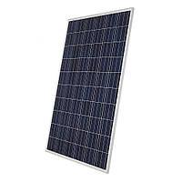 Солнечная батарея Kingdom Solar KDM-P260, 260 Вт (поликристалл)