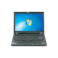 Ноутбук Lenovo ThinkPad T410 б/у, Харьков