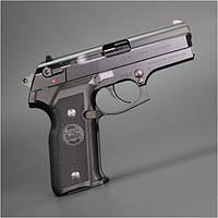 Beretta M8000 Cougar Military F [KSC] ||GBB